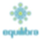 Logo Equilibra Digital Salvador Fundamntos doCapitaliso Cnsciente