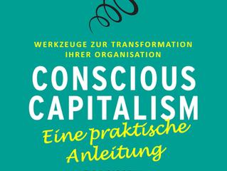 Conscious Capitalism Intro in German