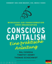 Conscious Capitalism Intro in German