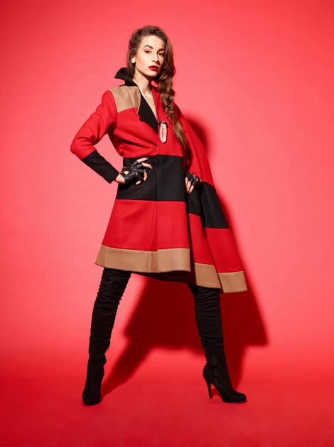 EMMERaven cape:coat.jpg