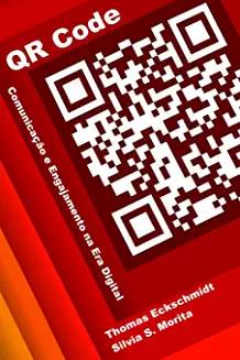 QR Code - Comunicacao e Engajamento.webp