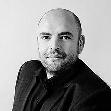 Fernando A Dada CBJ Conscious Business J