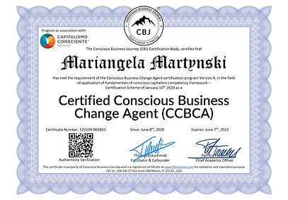 521109-001821 - Mariangela Martynski - C