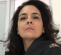 patricia tavares president cbj brasil.jp