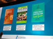 Richard Barrett Thomas Eckschmidt CCActivator Conscious Capitalism Field Guide Reference Books.jpeg