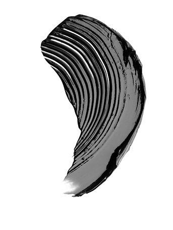 Black%20Mascara%20Shapes_edited.jpg