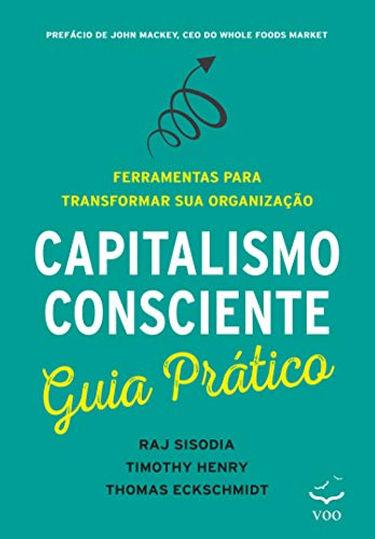 Capitalismo Consciente Guia Pratico.jpg