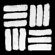Emme-Paint-Logo.png