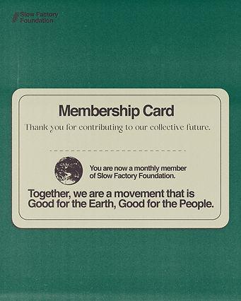 Membership_Card1.jpg