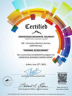 Certificate Thomas Eckschmidt.jpg