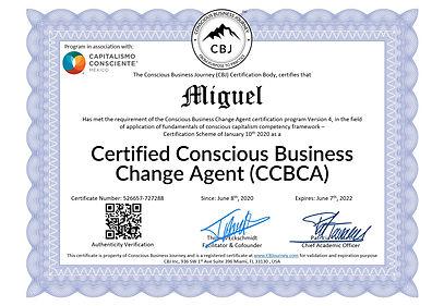 526657-727288 - Miguel - Conscious Busin