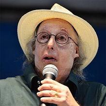 Jose Luiz Tejon Keynote Speaker CBJ CBJo