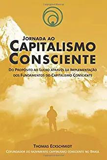 Jornada ao Capitalismo Consciente.webp