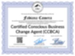 CCBCA - Fabiana Camera-  Portugal 2019 C