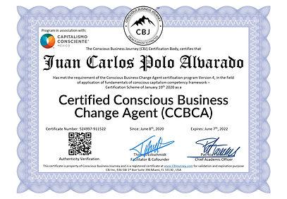 524997-911522 - Juan Carlos Polo Alvarad