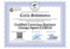 526611-722899 - Carla Salamanca - Consci