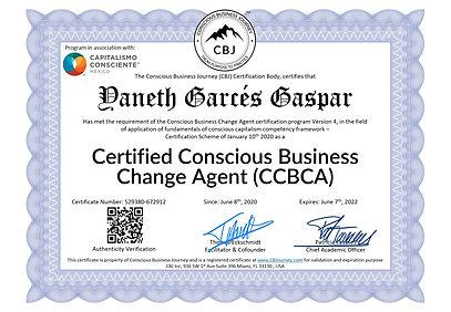 529380-672912 - Yaneth Garces Gaspar  -
