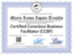 Conscious_Business_Journey_Certificado_C