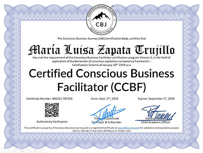 Conscious_Business_Journey_Certificado_C