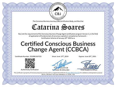 CCBCA - Catarina Machado Alves Soares da