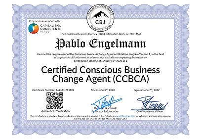 349383-213109 - Pablo Engelmann - Consci