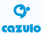 Cazulo Purpose Branding Fundametos o Capitalismo Consciente