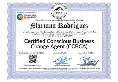 520746-872900_-_Mariana_Rodriguez_-_Con