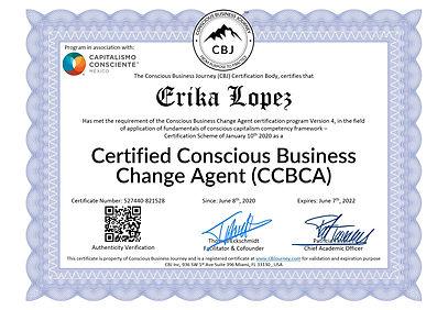 527440-821528 - Erika Lopez - Conscious