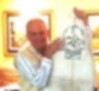 mark lund CBJ CBJourney Conscious Busien