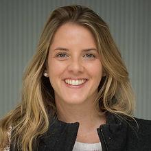 Carolina Lenero Presidente CBJ Costa Ric