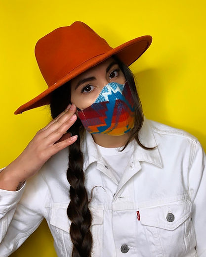 me maskes.jpg