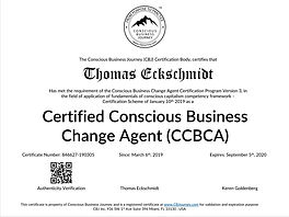 Thomas Eckschmidt Certificate 846627-190