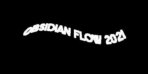 OBSIDIAN FLOW.png