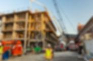VCU.Eng-Concrete.Pour-7.26.19-24.jpg