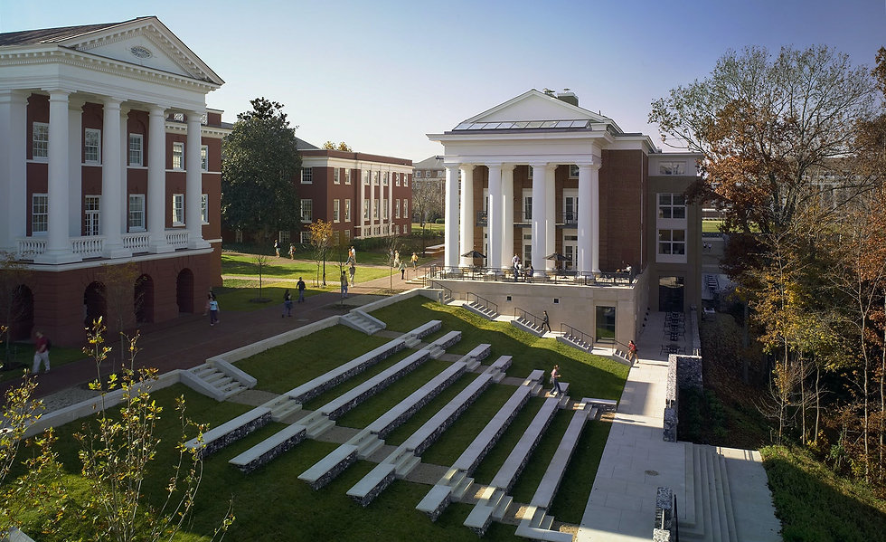 HE_W&L Elrod Commons_2_A.jpg