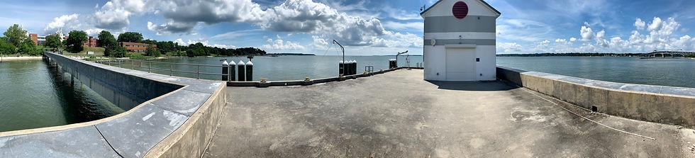 acuff existing pier.jpg