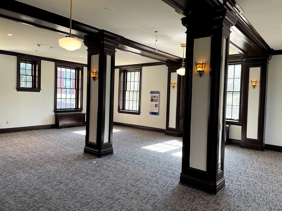 MWU VA Hall 061821.jpg