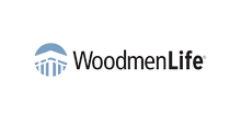 Woodmen%20Life%20Client%20of%20Kingsley-
