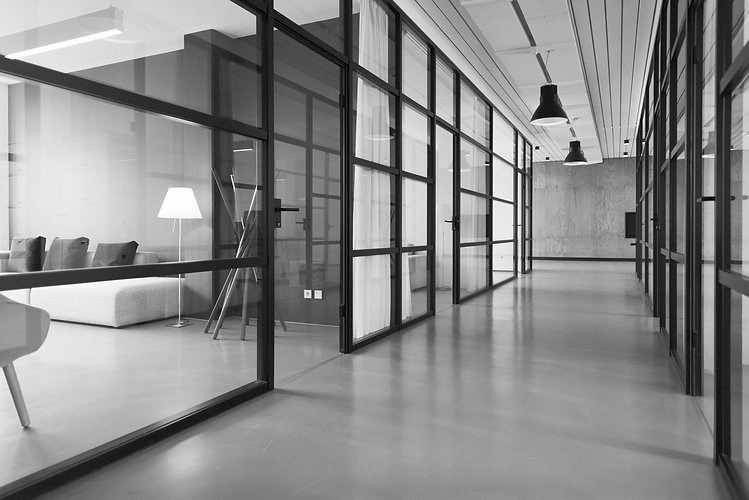 Office%2520hallway_edited_edited.jpg