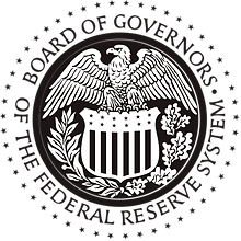 Federal Reserve System Client of Kingsle