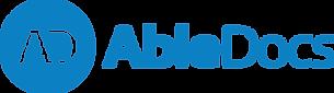 AbleDocs_Logo-1.png