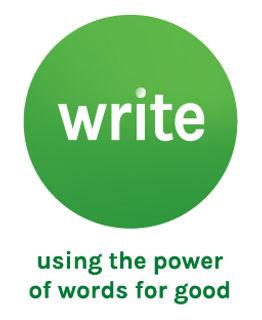 write-roundel-power-of-words-vert-m.jpg