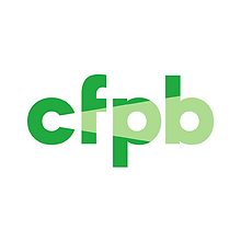 Consumer Financial Protection Bureau Cli