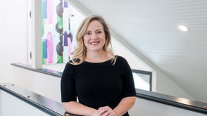 Barbra Named Chair of Center for Plain Language