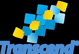 Transcend_Logo_1.png