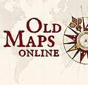 oldmapsonline-logo-bg (1)_edited.jpg