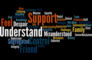wordle-cook.png