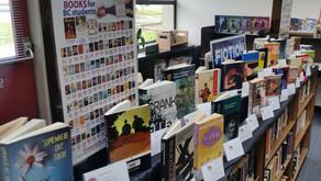 BC Top 100 Novels