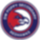DWP Centrecourt Logo colour (w lettering