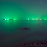 green ocean.png